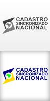 Cadastro Sincronizado Nacional
